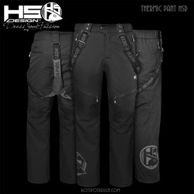 0105007-Thermic-Pant_HS