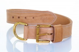 Bieler-Leather-000384