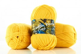 Graffiti Wool Pro Acryl 100g #05 | by Anune for You