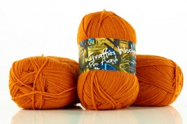 Graffiti Wool Pro Acryl 100g #08 | by Anune for You