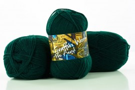 Graffiti Wool Pro Acryl 100g #31 | by Anune for You