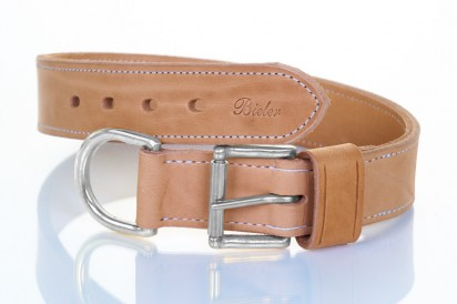 Bieler-Leather-00038-ni