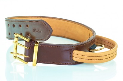 Bieler-Leather-00064