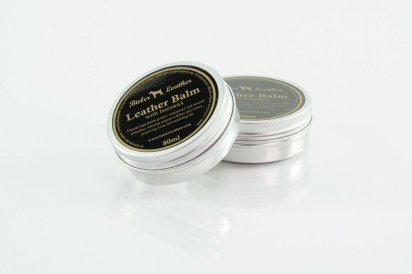 Bieler Leather Balm | Nowasell Animals Collection & More