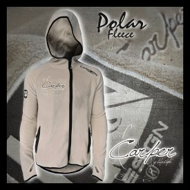 Hotspot Design Polar Fleece CARPER | Nowasell Animals Collection & More